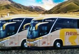 APEP oferece ônibus para pastores na abertura da Consciência Cristã em Campia Grande