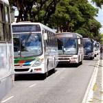 onibus pb - SE NADA MUDAR: Ônibus voltam às ruas de JP e comércio reabre em CG na próxima segunda-feira (6)
