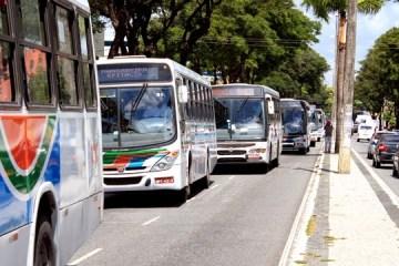 ABERTURA NA QUARENTENA: Ônibus voltam às ruas de JP e comércio reabre em CG na próxima segunda-feira (6)