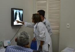 Divulgado edital para residência médica em hospitais da rede estadual