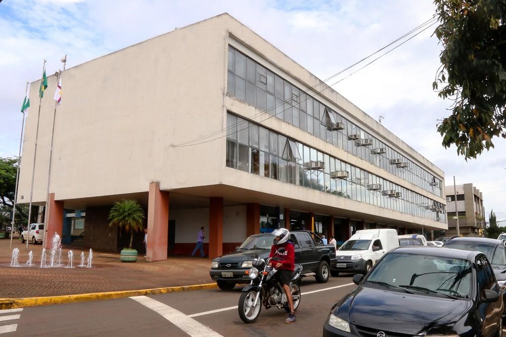 prefeitura apucarana - Prefeitura de Apucarana abre inscrições de concurso público para contratação de 15 professores