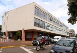 Prefeitura de Apucarana abre inscrições de concurso público para contratação de 15 professores
