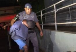 Polícias param de divulgar nomes e fotos de presos após lei de abuso de autoridade entrar em vigor