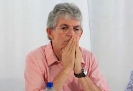 CALVÁRIO: MPF ainda encaminhará parecer ao STJ, mas Laurita Vaz pode decidir antes sobre prisão de Ricardo