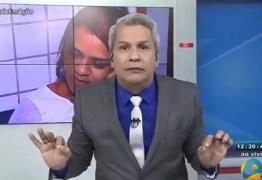 Ministério Público do Amazonas arquiva denúncia de homofobia contra Sikêra Jr.