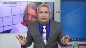 sikera junior 300x168 - Ministério Público do Amazonas arquiva denúncia de homofobia contra Sikêra Jr.