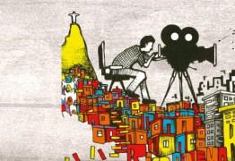 De 6 a 12 de fevereiro, o CineSesc apresenta a SELEÇÃO RIO, programação com 21 filmes exibidos no Festival do Rio 2019