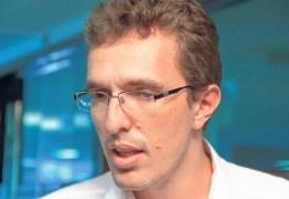 CALVÁRIO: Revista Crusoé revela que Waldson de Sousa celebrou acordo de delação premiada com a força tarefa da operação