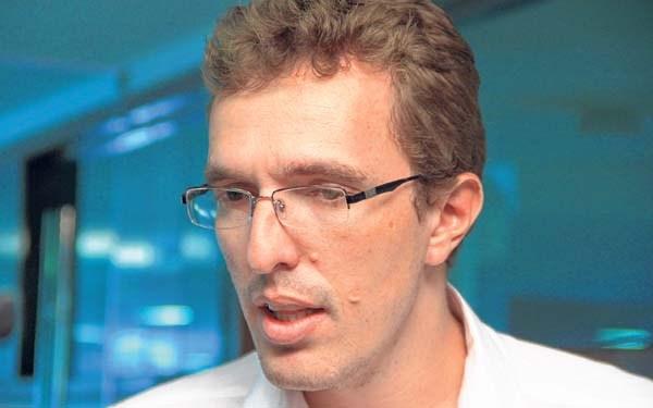 waldson souza2 - CALVÁRIO: Revista Crusoé revela que Waldson de Sousa celebrou acordo de delação premiada com a força tarefa da operação