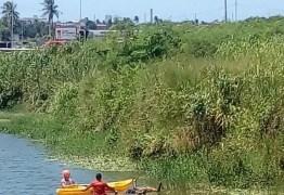 Corpo de homem é encontrado por irmão nas Três Lagoas