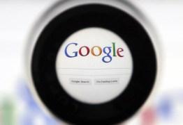 MP do Rio briga com Google por dados que podem ajudar no caso Marielle