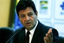 """Coronavírus: Brasil tem 9 casos suspeitos; governo fala em """"emergência"""""""