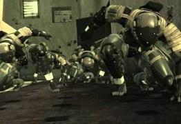 ROBÔS-VIVOS: Conheça os primeiros robôs feitos com células humanas
