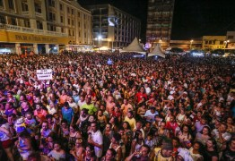 Prefeitura de João Pessoa divulga programação completa do Folia de Rua e Carnaval Tradição 2020