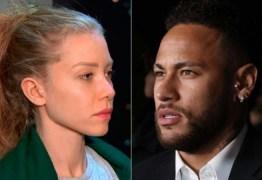 Após acusação de abuso sexual, Neymar será acusado por patrocinar rede de prostituição na França
