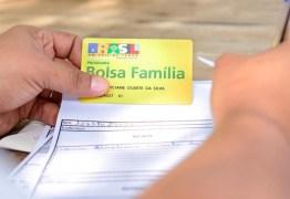 BENEFICIÁRIOS EXCLUÍDOS: Cortes no Bolsa Família impulsionam aumento da extrema pobreza no Brasil