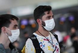 Coronavírus: com chegada da doença ao Brasil, o que realmente funciona para se proteger?