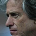 1 dani6902 15635915 - Flamengo divulga jogadores inscritos na Libertadores; confira