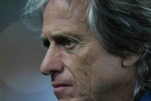 1 dani6902 15635915 300x201 - Flamengo divulga jogadores inscritos na Libertadores; confira