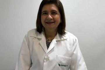 201705301232260000004507 1014x1024 1 - ELEIÇÕES UNIMED: Dra Fátima registra chapa e é primeira mulher a se candidatar