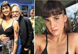 """José de Abreu vai morar na Nova Zelândia: a """"tolerância"""" em nome da democracia – Por Luiz Carlos Azedo"""