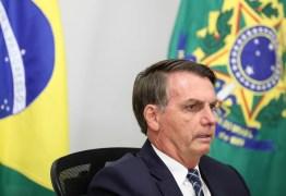 'BLEFE POPULISTA': Governadores reagem a bravata de Bolsonaro sobre combustíveis