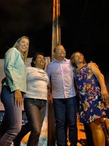4e661e2d aff6 4b69 9e90 74da19946132 225x300 - Nilvan Ferreira visita conjunto na capital e diz: 'João Pessoa tem que cuidar de todos os seus habitantes'
