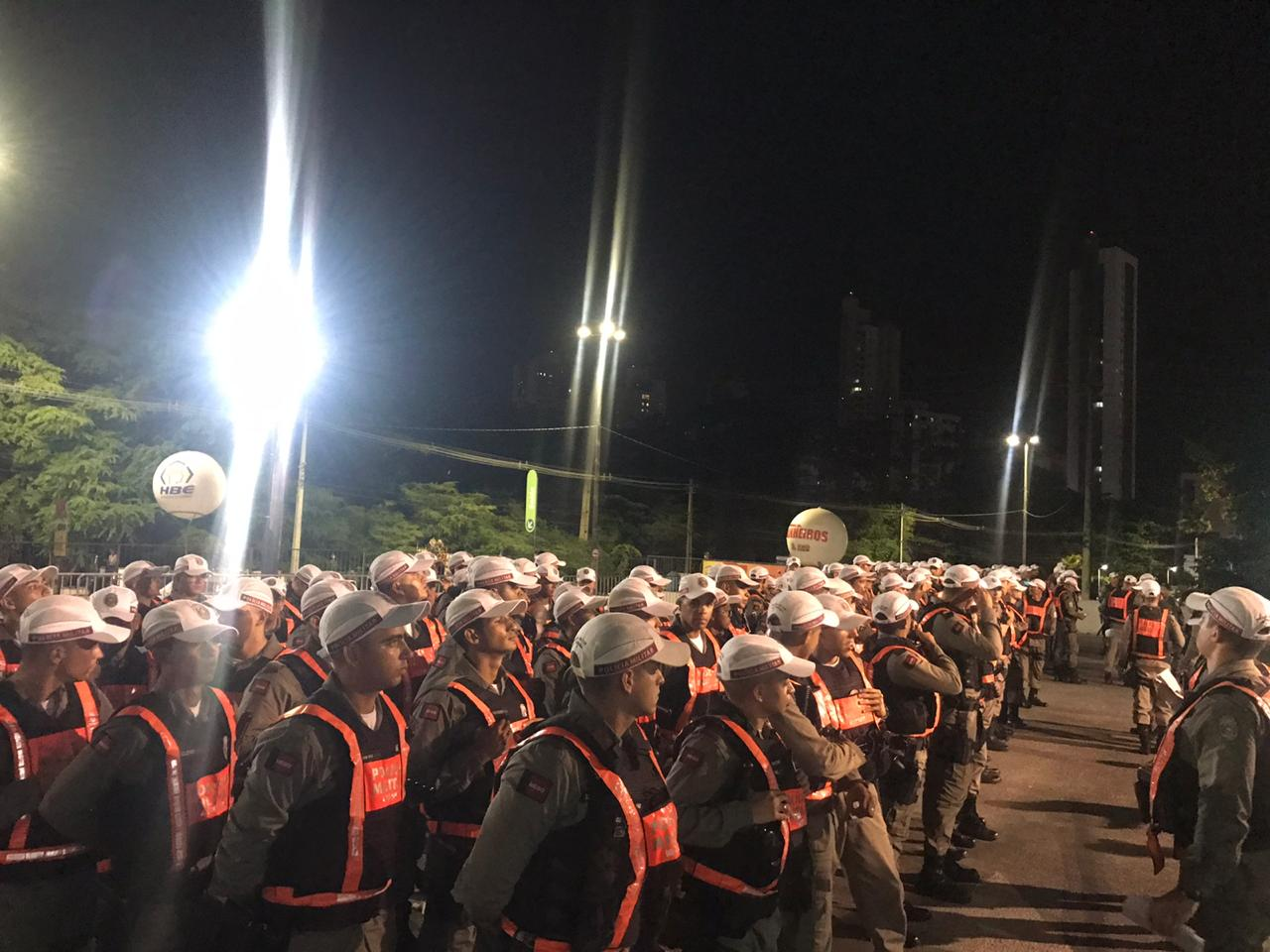 56ae53cf a69b 4012 ae81 88bc4880b183 - Justiça decreta ilegal movimento grevista de policiais na Paraíba e fixa multa de R$ 500 mil em caso de descumprimento de decisão; LEIA ÍNTEGRA