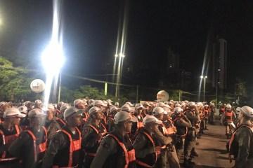 56ae53cf a69b 4012 ae81 88bc4880b183 - Fórum de Segurança diz que proposta do Governo é 'decepcionante' e convoca 'a maior Assembleia da história da Paraíba'