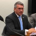 """9908a955 b459 4486 9db9 b0a552c7fe3d - """"Decisão do TJ-PB não invalida a legitimidade das reivindicações dos policiais paraibanos"""": diz Julian Lemos"""