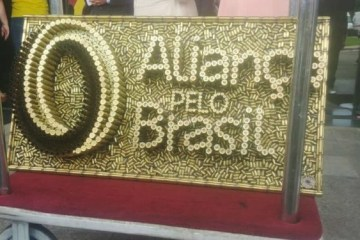 ALIANÇA 750x375 - Simpatizantes do Aliança Pelo Brasil em Campina Grande recorrem ao DEM para garantir legenda e disputar vaga na proporcional