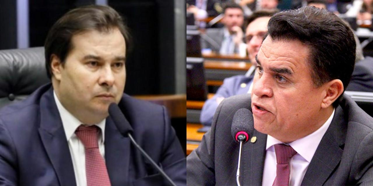 BeFunky collage 2 - DESVIO DE VERBA PÚBLICA: Plenário decide caso de Wilson Santiago nesta quarta-feira