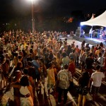CENTRO 1 1024x683 1 - Carnaval de Boa no Centro Histórico movimenta foliões em quatro dias de festa