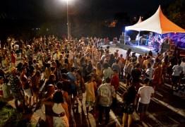 Carnaval de Boa no Centro Histórico movimenta foliões em quatro dias de festa