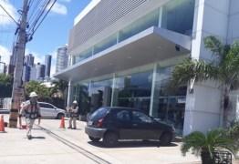 Operação flagra desvio de energia em estabelecimentos de João Pessoa e prende empresários