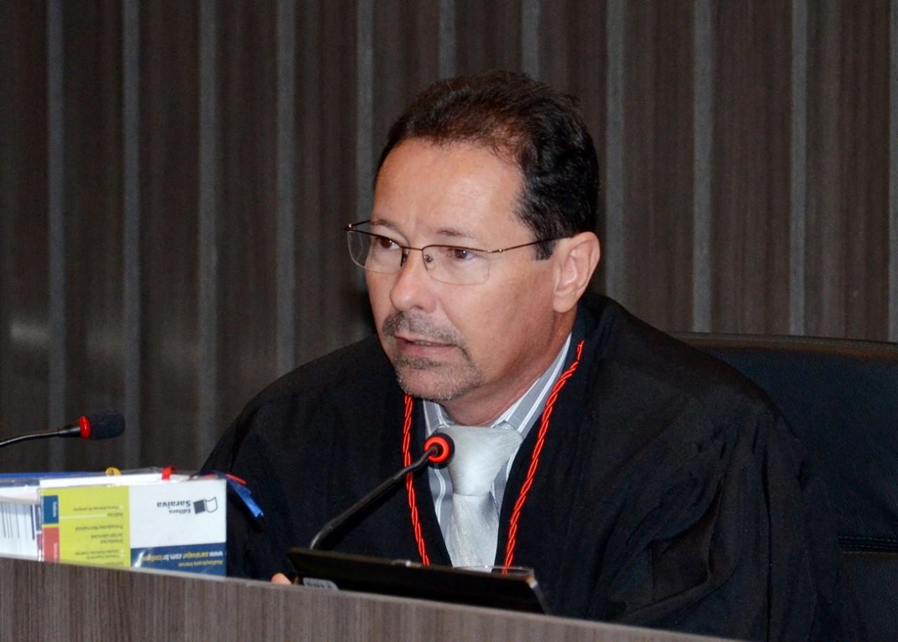 Des Leandro dos Santos 23 01 15  20 1 - Loja é condenada a pagar R$ 10 mil a cliente paraibano por suspeita de roubo