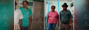 FILHO MATA MAE 300x103 - USANDO FACA DE MESA: Filho mata a própria mãe de 62 anos em Piancó