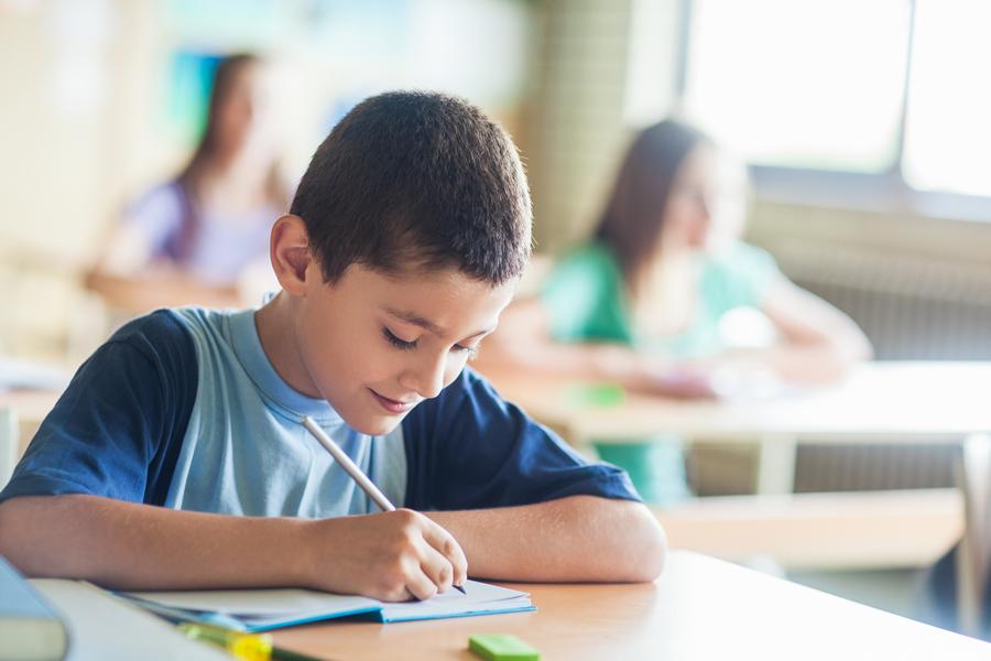 FOTO 3 1 - Matrículas no ensino médio brasileiro têm queda, aponta Censo Escolar