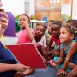 FOTO 3 2 - PEC propõe que União passe a investir mais em educação básica até 2026