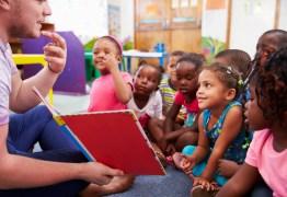 PEC propõe que União passe a investir mais em educação básica até 2026
