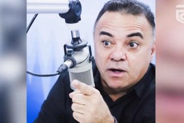 GUTEMBERG CARDOSO 1 - A polícia da Paraíba merece reconhecimento e valorização, mas 'encapuzados' não devem ser tolerados - por Gutemberg Cardoso