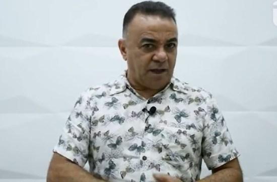 Decisão do STJ recoloca Ricardo na disputa pela Prefeitura de João Pessoa – por Gutemberg Cardoso