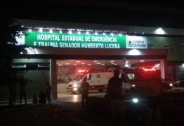 PREJUÍZO DE R$ 21 MILHÕES: Justiça decreta indisponibilidade e sequestro de bens do Instituto Acqua e de seus dirigentes