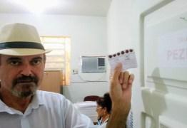 Deputado Jeová Campos mantém intensa agenda de trabalho nesta sexta-feira