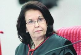 DECISÃO COLEGIADA: Laurita Vaz marca para a próxima terça-feira julgamento de Ricardo no STJ