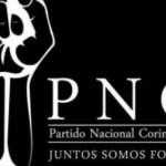 PNC - Partido Nacional Corinthiano tem registro negado por unanimidade pelo TSE