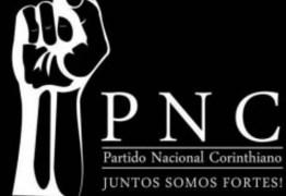 Partido Nacional Corinthiano tem registro negado por unanimidade pelo TSE