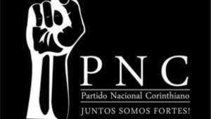 PNC 300x169 - Partido Nacional Corinthiano tem registro negado por unanimidade pelo TSE