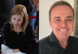Herança do Gugu: Rose Miriam já perdeu mais de dez ações na Justiça, opinião popular também não é favorável