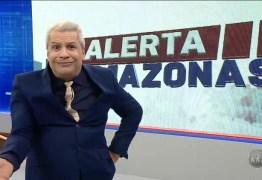SUCESSO DE AUDIÊNCIA: Sikêra Júnior faz números da REDE TV! dar salto no Ibope desde sua estréia